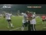 Besiktas-Helsinki Quaresma Harika bir gol I HD