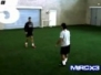 Ronaldo ve Ronaldinho Karşılaştırılması