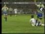 Sergen 'in Son Dakika Fenerbahçe 'ye Attığı Gol