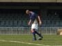 Ronaldinho Freestyle vs Ronaldo