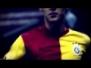 Galatasaray 'ın Şampiyonlar Ligi Klibi
