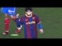Messi 'nin En İyi Golleri