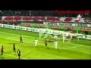 TrabzonSpor Golleri Full