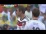 Almanya - Portekiz Maçı Golleri
