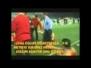Fatih Terim 'in Futbolcu Arayışı