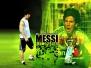 Messi Golleri