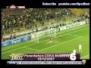 Efsane Futbolcu Alex 'in Efsane 10 Golü