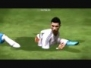 Ronaldo gol atamayınca yerin dibine girer mi fifa da girer :)