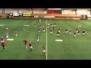 Amatör Futbolcular Profesyonellere Karşı