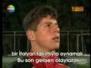 Emre Belezoğlu 'nun En Komik Röportajı