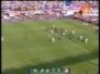 River Plate  Boca Juniors  Geniş Özeti