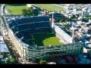 Dünyanın En İyi Stadyumları