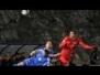 Türkiye - Andorra Maçının Mükemmel 5 Golü
