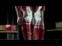 Nike Milli Takım Reklamı
