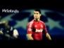 Danza Kuduro Messi