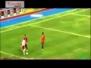 Neymar Özentisi Futbolcu