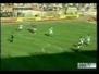 Roberto Baggio\'nun akıl almaz muhteşem golleri