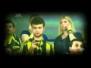 Fenerbahçe 'nin Kaçırdığı Şampiyonluk Sevinci
