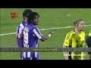 Futbola Farklı Bir Bakış
