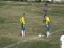 Rekor Kıran Dünyanın En Hızlı Golü