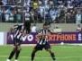 Ronaldinhodan Muhteşem Gol