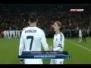 Ronaldo 'nun Modric 'e Tavrı