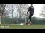Wesley Sneijder Golleri