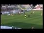 Ancona-Crotone  geniş gol özeti