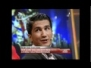 Beyaz Show Nuri Şahin Komedi