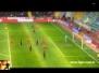 Galatasaray Kayserispor Maçı Golleri ve Özeti