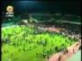 Mısır 'da Maç Sonrası Büyük Olay