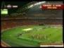 2002 Dünya Kupasında Türkiye Üçüncülüğü Öyküsü