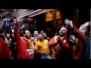 Galatasaraylı Taraftarlar